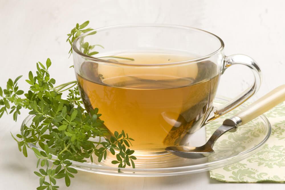 rahatlatip-anksiyeteyi-azaltan-9-bitki