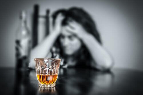 alkol kullanmak