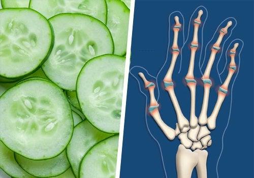 artrit2