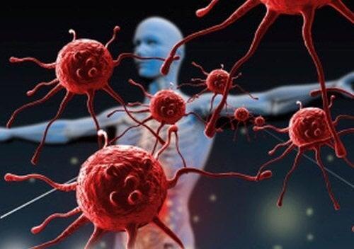 bağışıklık