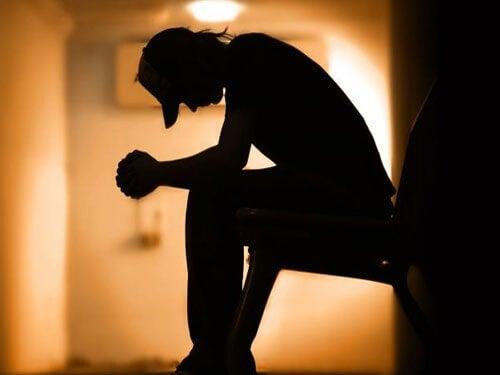 Depresyonu Önlemek İçin 5 Öneri
