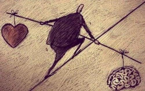 Duygusal Yönden Zeki İnsanların 7 Alışkanlığı
