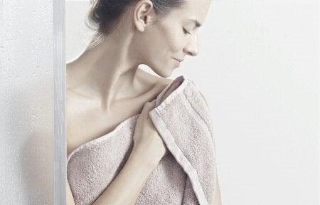 havlu-banyo