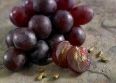 kırmızı_üzüm