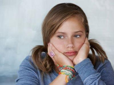 kız çocuğu 3