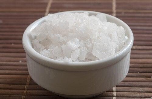 magnezyum1