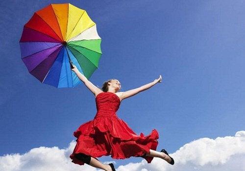 Mutluluk İçin Bırakmanız Gereken 10 Alışkanlık