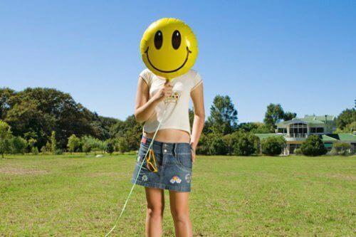 mutlu 5