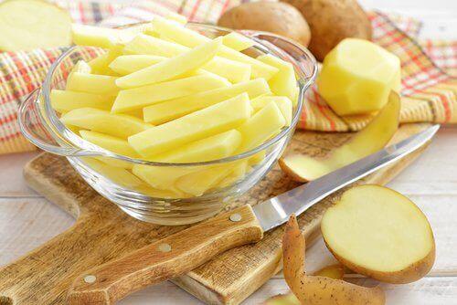 patates 5