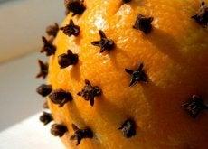 portakal-karanfil