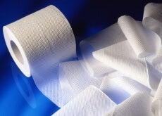 tuvalet-kağıdı