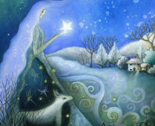 2-kış-rüya