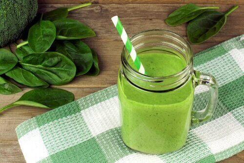 2-yeşil-smoothie