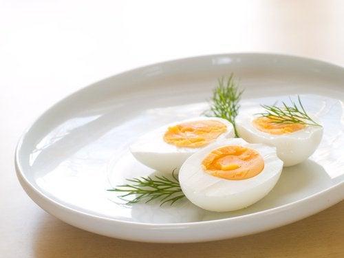 3-haşlanmış-yumurta