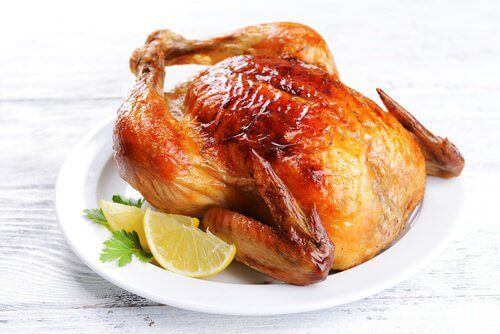 3-kızarmış-tavuk