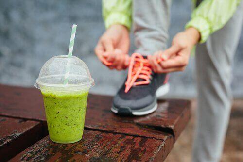 3-yeşil-smoothie