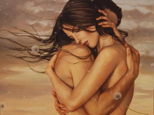 Anna Karenina Sendromu: Aşk Mağdurları