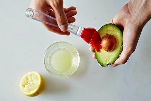 Avokado: Oksitlenmeden Korumanın 7 Basit İpucu