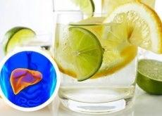 limon-su-karaciğer
