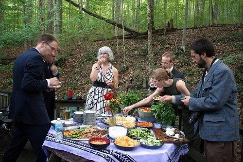 piknik-parti