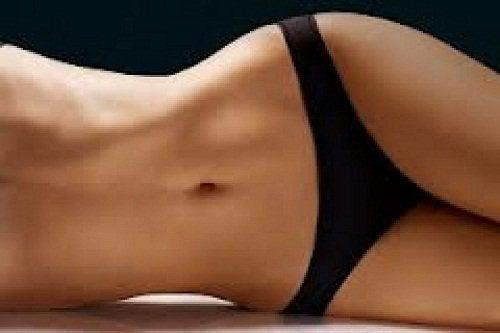 sağlıklı vücut ph dengesi