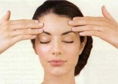 yüz egzersizleri 1