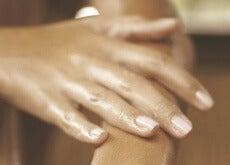 yağlı eller 1