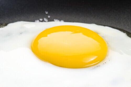 yumurt