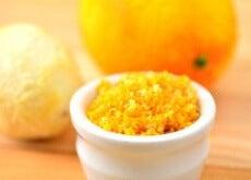 1-portakal-kabuğu