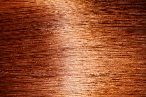 3-saç-boyası