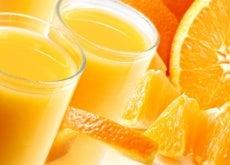 Portakal-suyu