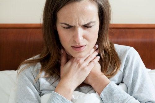 boğaz-ağrısı
