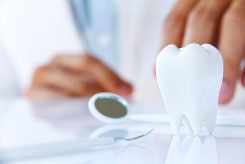 diş-kaybı