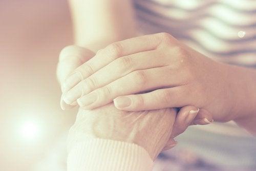 Hasta Bakıcı Sendromu: Bakıcıya Nasıl Bakılır?