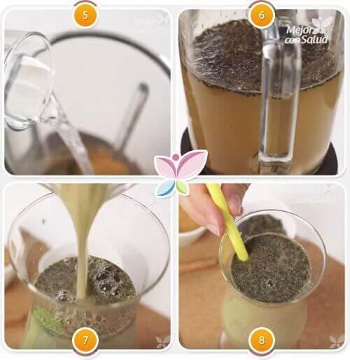 içecek 2