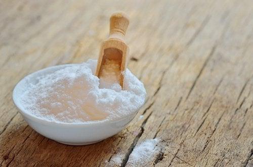 karbonat ve şeker