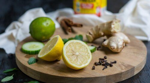 limon-tedavileri