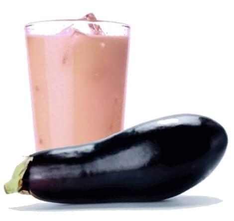 patlıcan3