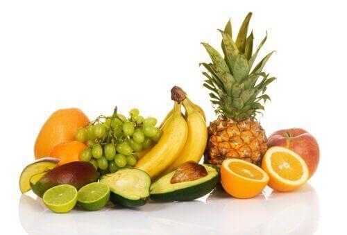 sağlıklı-besinler
