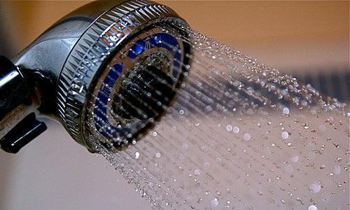 soğuk duş 2