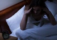 uykusuzluk-insomni
