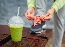 yeşil-shake