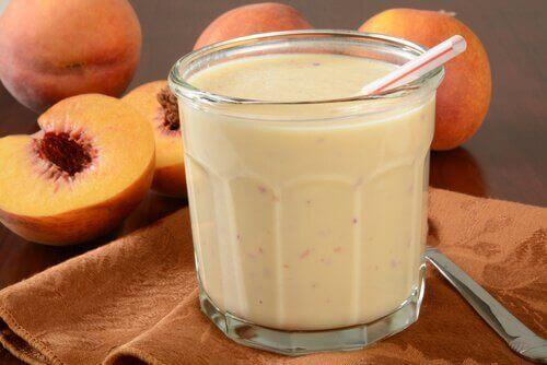 yoğurt kavun