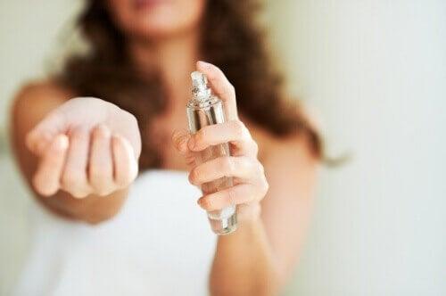 1-parfüm