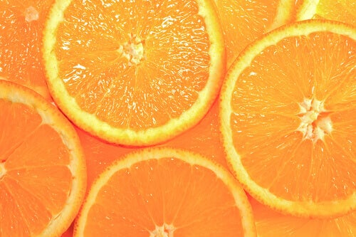2-portakal