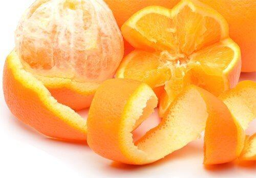 3-portakal-kabuğu