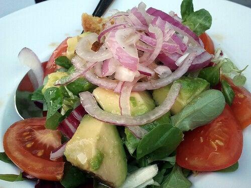 5-salata