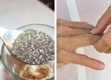 artrit-tohumlar