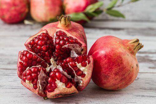 Mutlaka Tüketmeniz Gereken 10 Kanser Karşıtı Gıda
