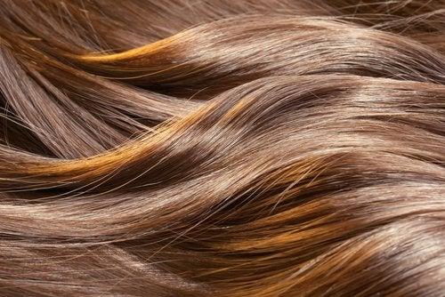 saç-uzaması